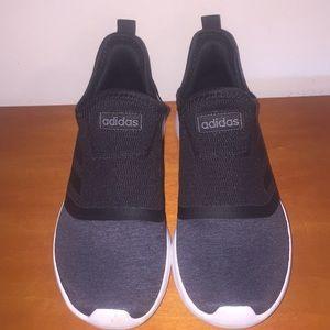 Adidas Ortholight Float